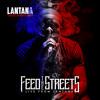 01 - Skandal - Feeding The Streets Intro