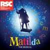 My House (Matilda the Musical)