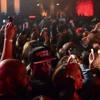 Funkmaster Flex - Just One Of Them Days (Big Dawg Remix)