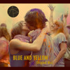 Adrian Ström - Blue And Yellow (Video clip on my Youtube Channel)