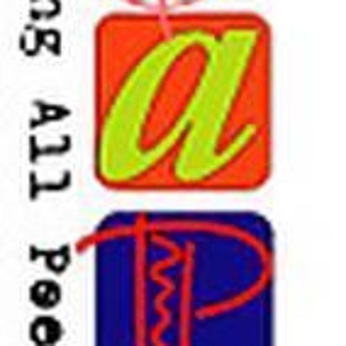 CapsCast V.1 #2 Dr. Lucia Cherciu & Will Nixon   4/5/13