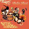 Bebo Best & The SLO - Sitar & Bossa (album Snippets)