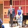 Schumann/Bizet 6 Etudes for pedal piano Op. 56