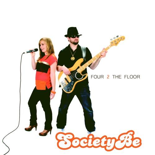 01 Four 2 The Floor
