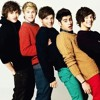 18 One Direction