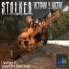STALKER - Stories around the campfire