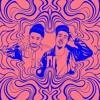 Kaytranada Feat. Vic Mensa