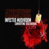 Infected Mushroom - Converting Vegetarians (AXIMETRIK Remix - 2015 Edit)