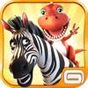 Wonder Zoo - Savannah