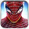 The Amazing Spider-Man - Investigation