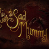 Download League Of Legends Music - The Curse Of The Sad Mummy Mp3