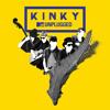 Kinky - A Donde Van Los Muertos? (feat. Carla Morrison)