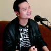 ANDREY - Rindu Bapusarokan (Lagu Daerah Minang)