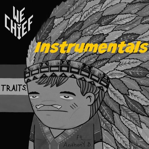 Traits instruMENTALs