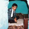 Abdurrahim Karakoç - Mihriban (Kendi Sesinden / Türkü ; Şükriye Tutkun - Mihriban).mp3