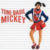 Dj Kojiro - Toni Basil - Mickey (ChoppedNScrewed)