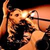 Angel of Mine - Greyson Schulz Acoustic Original