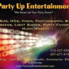 Download DJ D3cember Mix Mp3