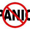 Panic Mix - LYRICS 4 SALE