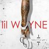 Lil Wayne Ft Migos - Amazing Amy (Prod. By London On Da Track)
