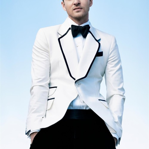 Justin Timberlake feat. Jay-Z (DJ DX) - Suit & Tie (Remix)