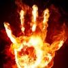 Lyric - Burn Freestyle (Messing Around) >_< !!