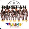 Rockfam - Filalang | Kanaval 2019 coming soon | HAITI RAP CREOLE | Throw Back