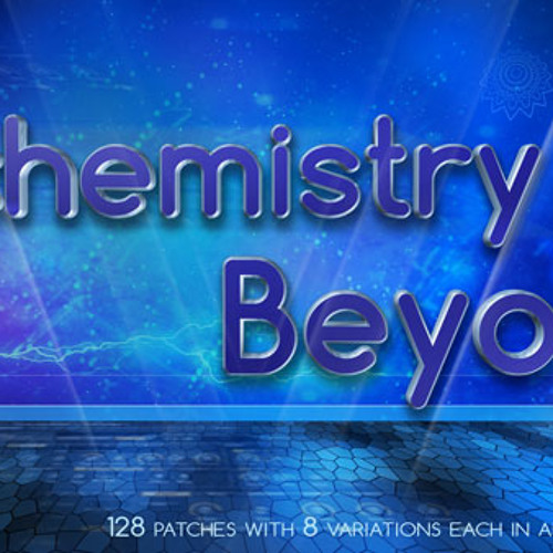 Demo Collection Alchemistry Beyond for Alchemy