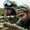American Sniper, Top 5 Most Anticipated Films of 2015, A Most Violent Year - Episode 101
