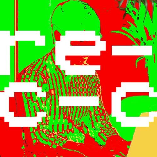 c-c - puddin (Ghost Fields remix)