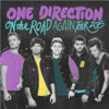 ONE DIRECTION - TAKE YOU OUT *DEMO* ( PROD BY MYNORITY)