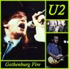 U2 - A Sort Of Homecoming (1985-01-26)