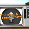 My First Podcast | CoD Life Stories, Our MLG Team, & More! | The King & Frank Show | Podcast 1