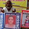 Ratusan Anak Hilang di India Kembali Bersama Keluarganya