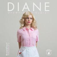 Breakfast - Diane