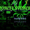 Download Lonely Stoner Mp3