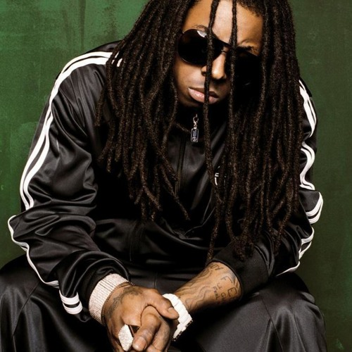 Lil Wayne - Green and Yellow (DJ DX) Blend