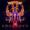 ELECTRIC AVENUE - Eddy Grant Cover