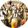 Jogiya chahal mand - Surjit Bindrakhia