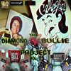 12. Young Buck Ft. Lyfe Jennings - Buck The World (Remix) (prod By Dj Diamond Needles)