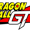 Dragon Ball Gt Opening (japones)