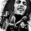 Bob Marley, Best Of Bob Marley & The Wailers and Interview, Justice Sound - Justice Da Great.