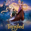 Tangled - When Will My Life Begin (COVER)