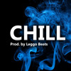 "*SOLD* Joey Bada$$, Wiz Khalifa, Jay Rock Type Beat ""Chill"" Prod. By Leggo Beats"