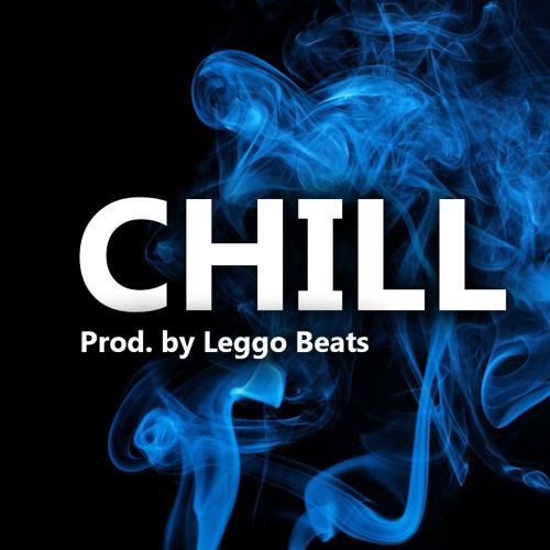 "*SOLD* Joey Bada$$, Wiz Khalifa, Jay Rock Type Beat ""Chill"" Prod. By Leggo Beats"