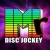 YoGi Monoarfa (Feat) Mamat Djafar - Right Now Dutch.mp3