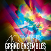 8Dio Acoustic Grand Ensembles Bundle: Plethora by Troels Folmann