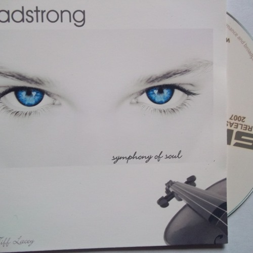 Headstrong - Symphony of Soul
