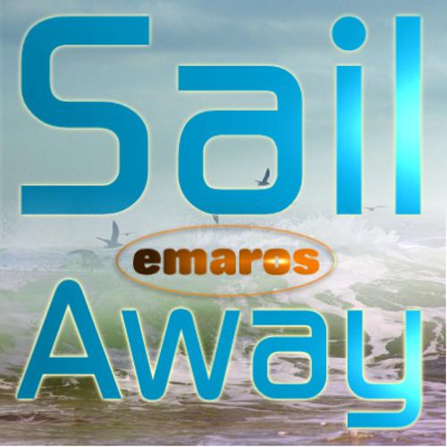 Sail Away  [demo version]