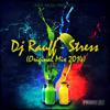 Dj Rauff A.R.B Music - Stress (Original Mix 2014)